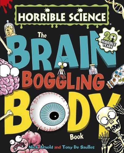 horrible science books pdf free download