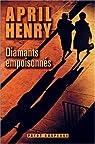 Diamants empoisonnés par Henry