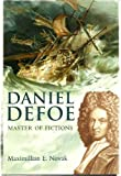 The Versatile Defoe, Daniel Defoe, 0847661490