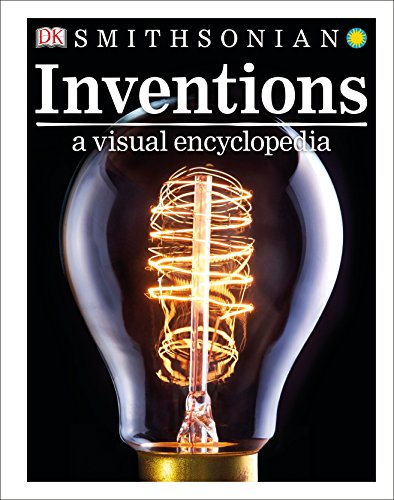 Inventions: A Visual ()