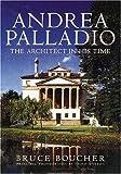 Andrea Palladio, Bruce Boucher, 0789203006