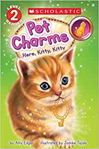 PB0160 Natural Bronze Kitty Charm Animal Charm Silhouette Cat Charm Tiny Silhouette Kitty Charm Cat Charm Animal Lover Charm