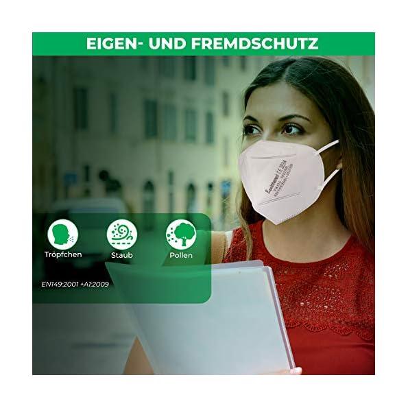 EexiInherent-FFP2-NR-Atemschutzmaske-CE-zertifiziert-2834-nach-DIN-EN-146832019-10-5-lagig-Partikelfiltrierende-Halbmaske-Staubschutzmaske-Mundschutzmaske-FFP2-Maske-5-Masken