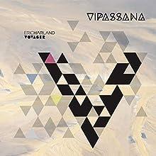 VIPASSANA [Vinilo]