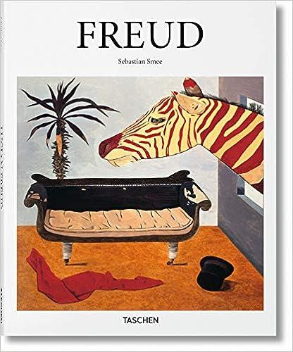 Book's Cover of Freud (Español) Tapa dura – 23 agosto 2015