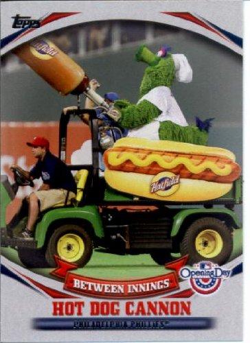 hot dog cannon - 6