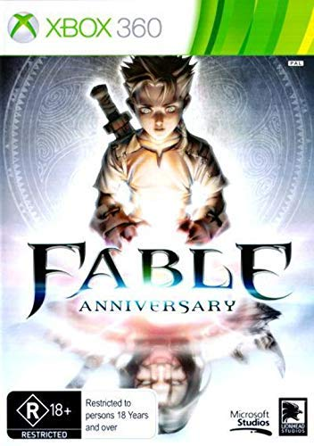 fable 3 steam - 9