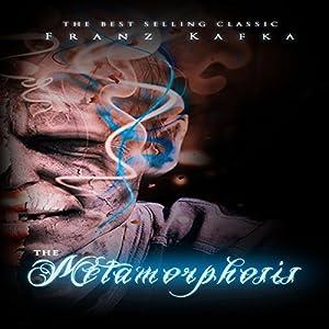 The Metamorphosis Audiobook