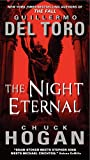 Image of The Night Eternal (The Strain Trilogy)