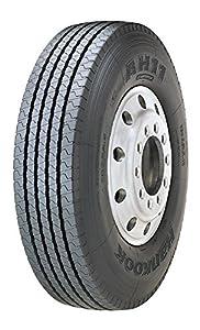Hankook Dynapro Atm 275 55r20 >> Amazon.com: Hankook AH11 Commercial Truck Tire - 265/70-19.5: Automotive