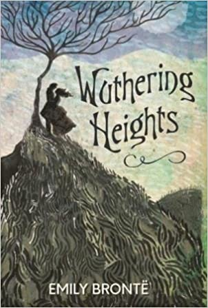Image result for wuthering heights
