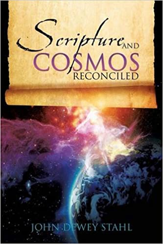 Book Scripture and Cosmos Reconciled