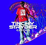 Tinchy Stryder - Number 1 (feat. N-Dubz)