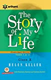 CBSE The Story of My life Class 10 for 2018 - 19