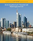 International Financial Management, Abridged 12th Edition