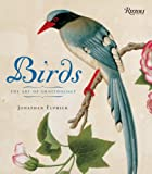 Birds, Jonathan Elphick, 0847831345