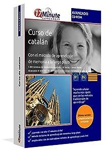 Curso de catalán avanzado (B1/B2): Software compatible con