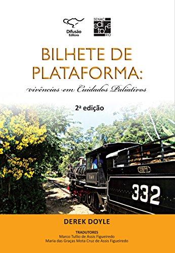 Bilhete de Plataforma