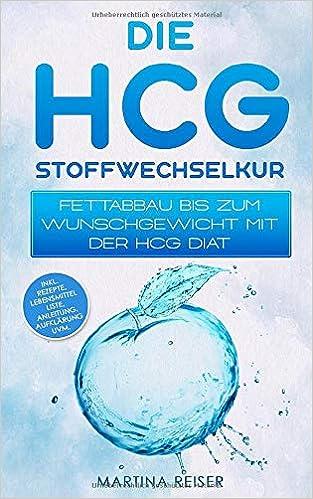 Hcg fällt, um Gewicht zu verlieren, wo man Wasser kauft