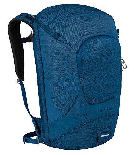 Osprey Packs Bitstream Daypack, Caspian Blue