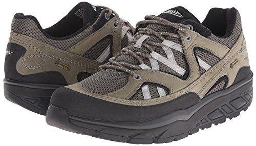 MBT Himaya GTX, botas de senderismo para mujer