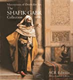 Masterpieces of Orientalism Art, M. Shafik Gabr, 2867701929