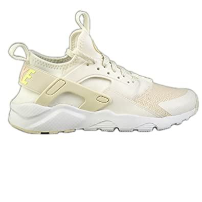 cdeea7416886 Nike Air Huarache Run Ultra SE (GS) Çocuk Spor Ayakkabı 942122-100 ...