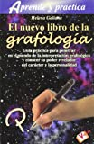 img - for El Nuevo Libro de La Grafologia (Spanish Edition) book / textbook / text book