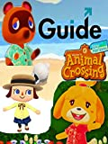 Animal Crossing: New Horizons Review - Island