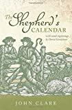img - for The Shepherd's Calendar by John Clare (2014-06-10) book / textbook / text book