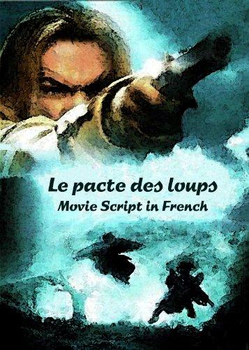 Le Script [Pdf/ePub] eBook
