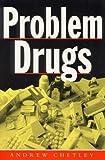 Problem Drugs 9781856493208