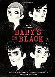 Baby's in Black, Arne Bellstorf, 1596437715