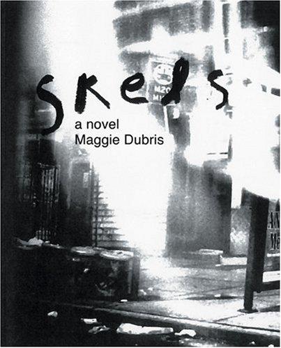 Download Skels: A Novel pdf
