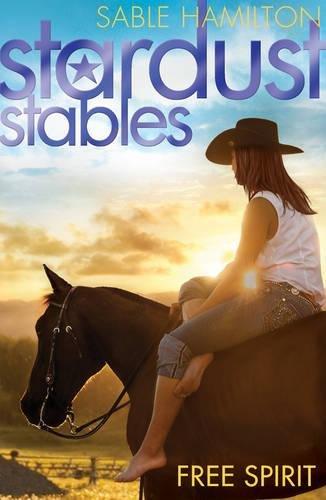 ePub fb2 book