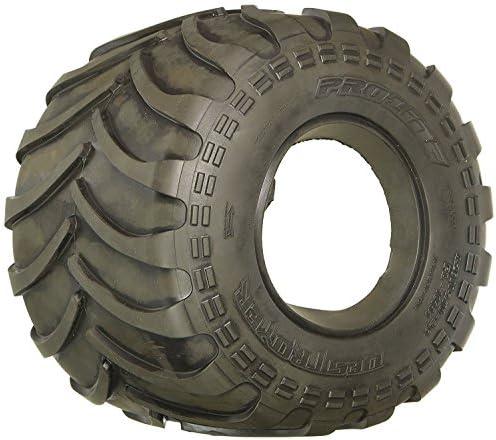 ProLine 1011402 Destroyer 2.6 All Terrain Tires for Clod Buster (2 Piece) [並行輸入品]