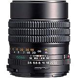Mamiya-Sekor C 150mm f/3.5 N Manual Focus Telephoto Lens for Mamiya 645 Camera