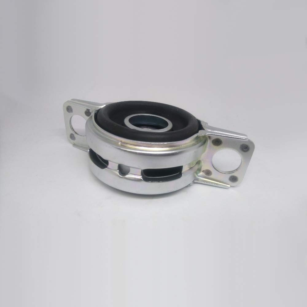 Automotiveapple Genuine 491304A400 Center Bearing for Hyundai Santa Fe