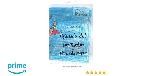 Agenda Perpetua: (Escolar): Amazon.es: Luis Pérez Ruiz ...