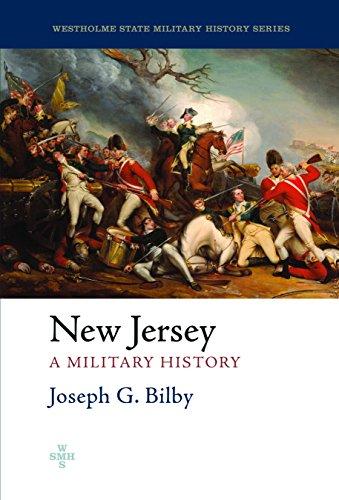 Joseph Jersey - 4