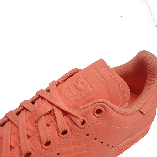 Stan Smith Womens Aq6807 Bagliore Sneaker Sole