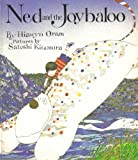 Ned and the Joybaloo, Hiawyn Oram, 0374454922