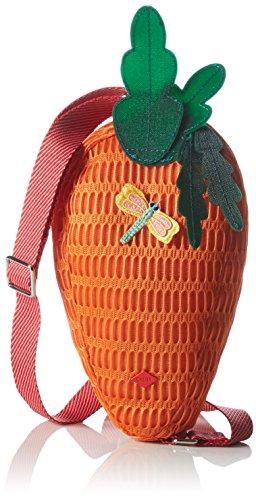 oilily-carrot-shoulder-bag-lemonade