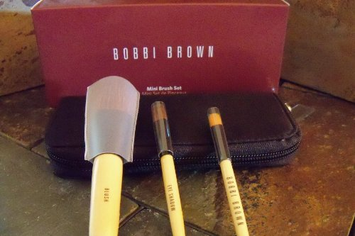 Bobbi Brown Mini Brush Set product image