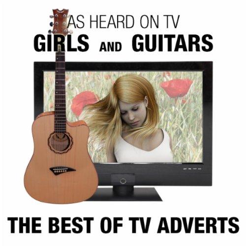 elizas-aria-lloyds-tsb-olympic-2012-tv-ad