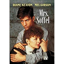 Mrs. Soffel (1984) (1984)