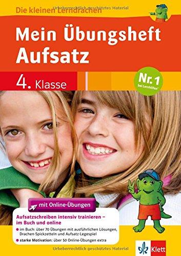 klett-mein-bungsheft-aufsatz-deutsch-4-klasse-die-kleinen-lerndrachen-grundschule-die-kleinen-lerndrachen