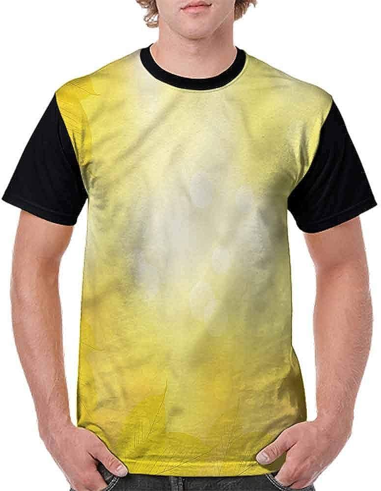 Classic T-Shirt,Feathers Retro Dots Fashion Personality Customization