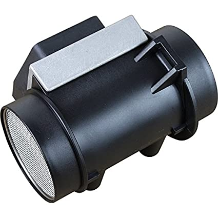 AIP Electronics Premium Mass Air Flow Sensor MAF AFM Compatible Replacement For 1985-1989 Volvo