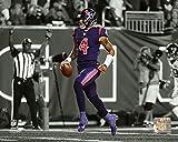 Houston Texans Deshaun Watson 8x10 Photo Picture